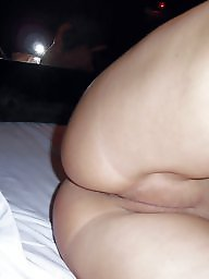 Swinger, Swingers, Milf ass, Night