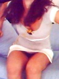 Upskirt, Legs, Hidden, Mrs