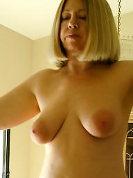 Hot mom, Hot mature, Mature mom