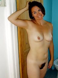 Mature mom, Aunt, Mom, Mature milf, Amateur milf, Mature moms