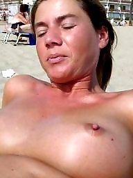 Big, Bbw amateur boobs, Webtastic