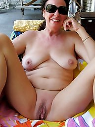 Women, Mature women, Amateur matures