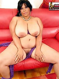 Black bbw, Creamy, Big black, Ebony boobs, Ebony big boobs