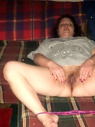 Mommy, Mommies, Dirty, Butt, Amateur bbw ass