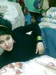 Arab mature, Arab teen, Bed, Arabic, Mature arab, Arab girl