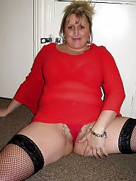 Mature wife, Mature milf