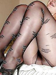 Pantyhose, Mature pantyhose, Plump, Bbw granny, Pantyhose mature, Granny bbw