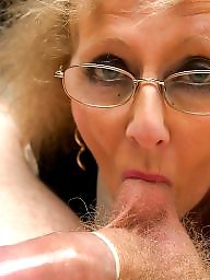 Mature blowjob, Dirty, Mature blowjobs, Milf blowjob, Milf blowjobs, Dirty mature