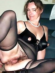Hairy mature, Mature hairy, Hairy matures, Amateur hairy, Hairy milf