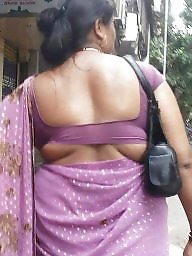 Indian, Indian mature, Indian mom, Indian milf, Blouse, Hot mom