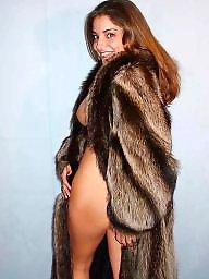 Fur, Mature milfs
