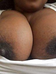 Ebony bbw, Bbw black, Black bbw, Bbw ebony, Ebony ass