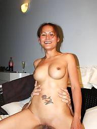 Gangbang, Asian sex