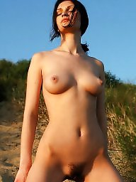 Outdoor, Public nudity, Outdoors, Nudity