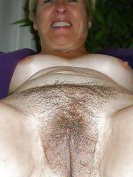 Hairy mature, Mature pussy, Mature hairy, Hairy pussy, Hairy ass, Pussy mature