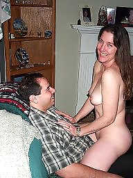 Couple, Couples, Amateur wife, Wife shared