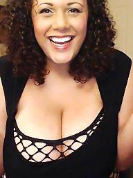 Bbw big tits, Bbw tits, Big tit, Voluptuous, Big tits bbw