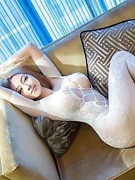 Taiwan, Asian big boobs