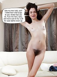 Hairy mature, Mature caption, Milf captions, Milf caption, Hairy milf, Mature slut