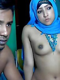 Muslim, Couples, Couple, Web, Web cam, Sri lanka