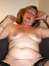 Bbw granny, Grannies, Granny bbw, Big granny, Granny boobs, Webtastic