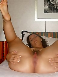 Wives, Sexy mature, Sexy, Mature wives