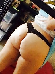 Thick, Thick ass, Latina ass, Big thick ass