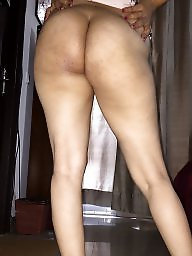 Indian, Indian wife, Indian milf, Indians, Indian milfs, Milf indian