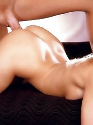 Compilation, Hot blond, Compilations