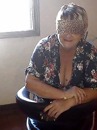 Grannies, Granny mature, Mature grannies, Brazilian mature