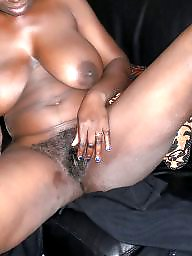 Ebony boobs, Ebony big boobs