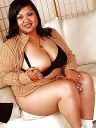 Ebony bbw, Asian bbw, Bbw latina, Latinas, Asian milf, Ebony milf