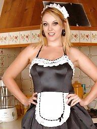 Maid, Maids