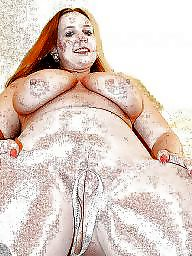 Mature big tits, Big tit, Mature tits, Big tits mature, Mature women, Big tit mature