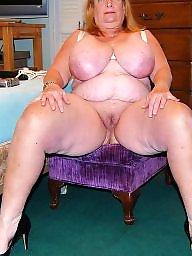 Grandma, Home, Grandmas, Mature boobs, Big boob mature, Big boobs mature