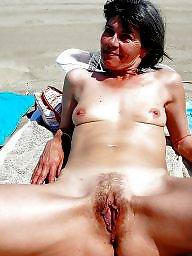 Small, Small tits