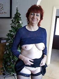 Old and young, Old, Mature wives, Young and old, Amateurs, Amateur mature