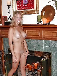 Moms, Amateur mom, Mature moms, Milf mom, Mature milf, Real mom