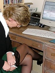 Mature stockings, Matures, Uk mature, Stocking mature
