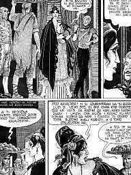 Vintage cartoons, Cartoon, Vintage cartoon, Vintage teen, Teen cartoons