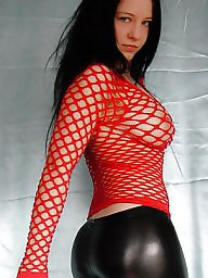 Stocking mature, Mature stocking, Milf stockings, Mature mix, Stockings mature, Stocking milf