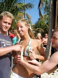 Bikini, Teen bikini, Amateur bikini, Bikinis