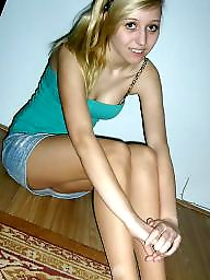 Pantyhose, Pantyhose teen, Teen pantyhose, Amateur pantyhose, Teen stockings