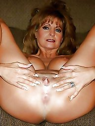 Mature amateur, Swinger, Swingers, Wedding, Shoes, Wedding ring