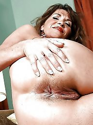 Granny, Amateur granny, Granny amateur, Mature granny, Mature mix, Mature grannies