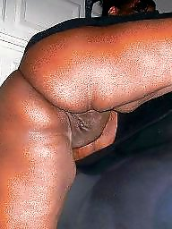 Big ass, Bbw ass, Booty, Black ass, Big black, Bbw ebony