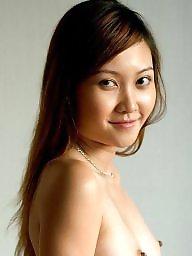 Hairy, Asian babe, Hairy asian, Asian hairy
