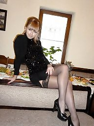 Pantyhose, Amateur pantyhose, Pantyhose teen, Teen pantyhose, Amateur stockings