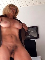 Mature bdsm, Bdsm mature, Mature big boobs