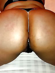 Mature, Thick, Thick ass, Latin mature, Thick mature, Ass latin